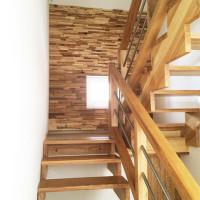 obklady ze dreva